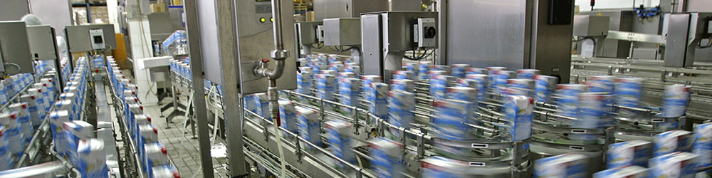 manufacturer-product-liability-downers-grove-il.jpg