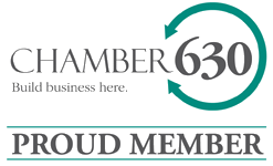 chamber630-logo.png