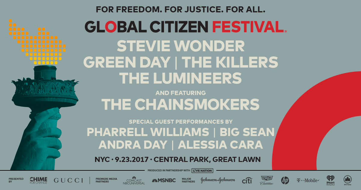 global-citizen-festival-2017-lineup.png