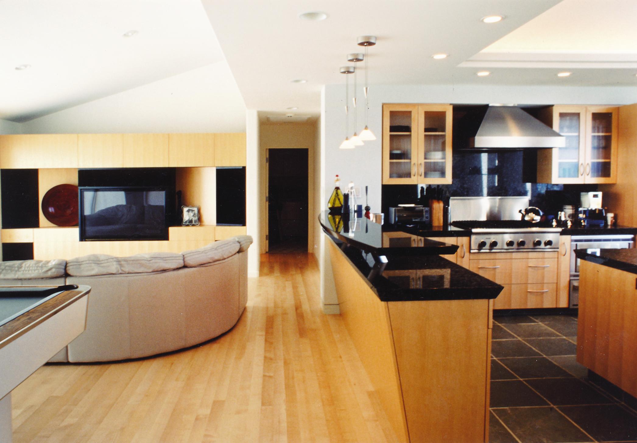 B'k Family Kitchen.jpg