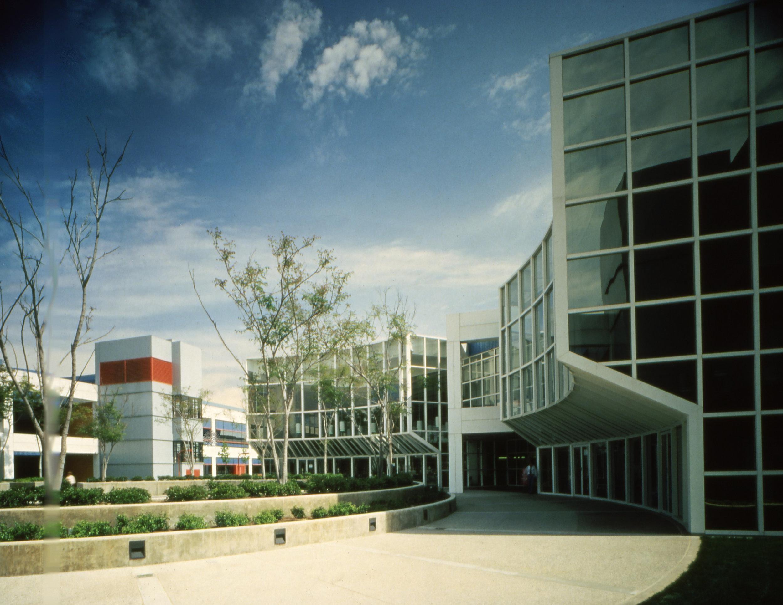 EDSG Court.jpg