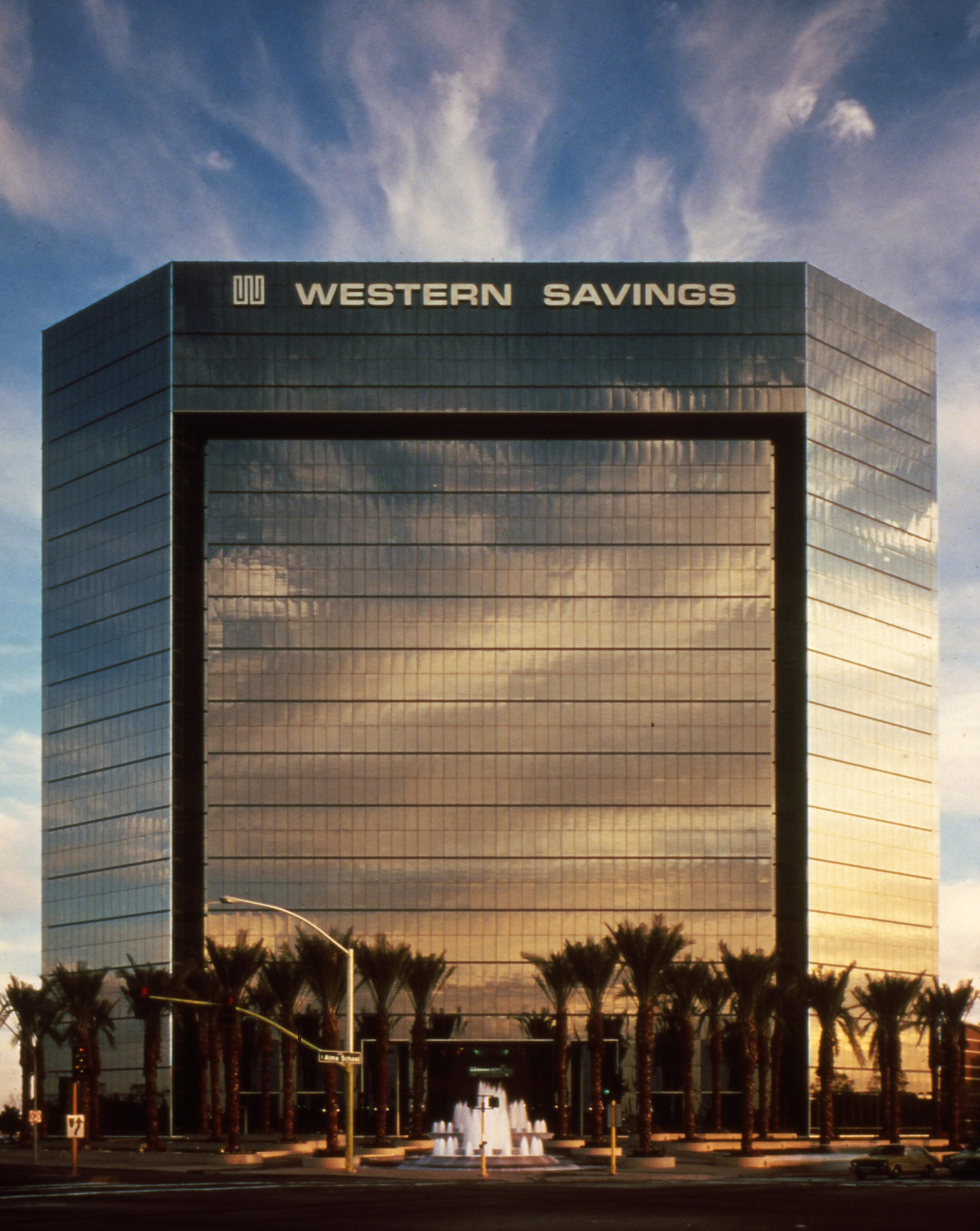 Western Savings.jpg