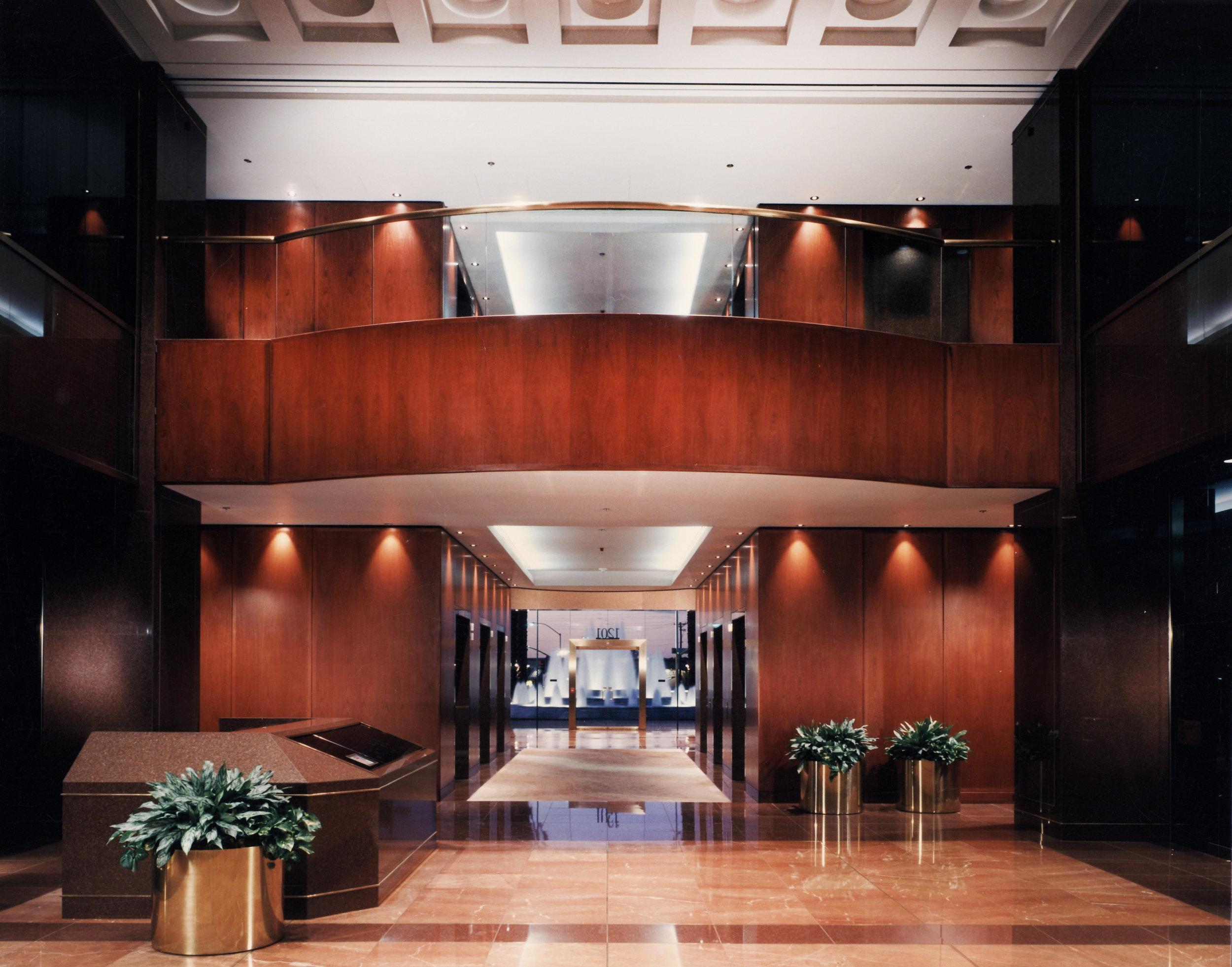 Western Savings Lobby.jpg