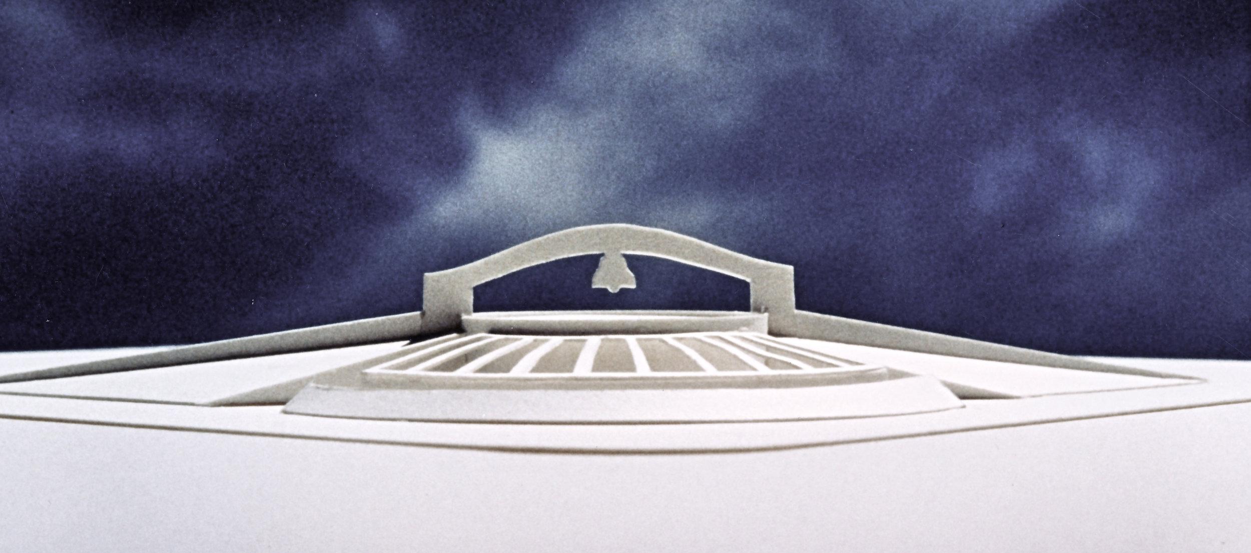 Taco Bell Rest Model Sky.jpg