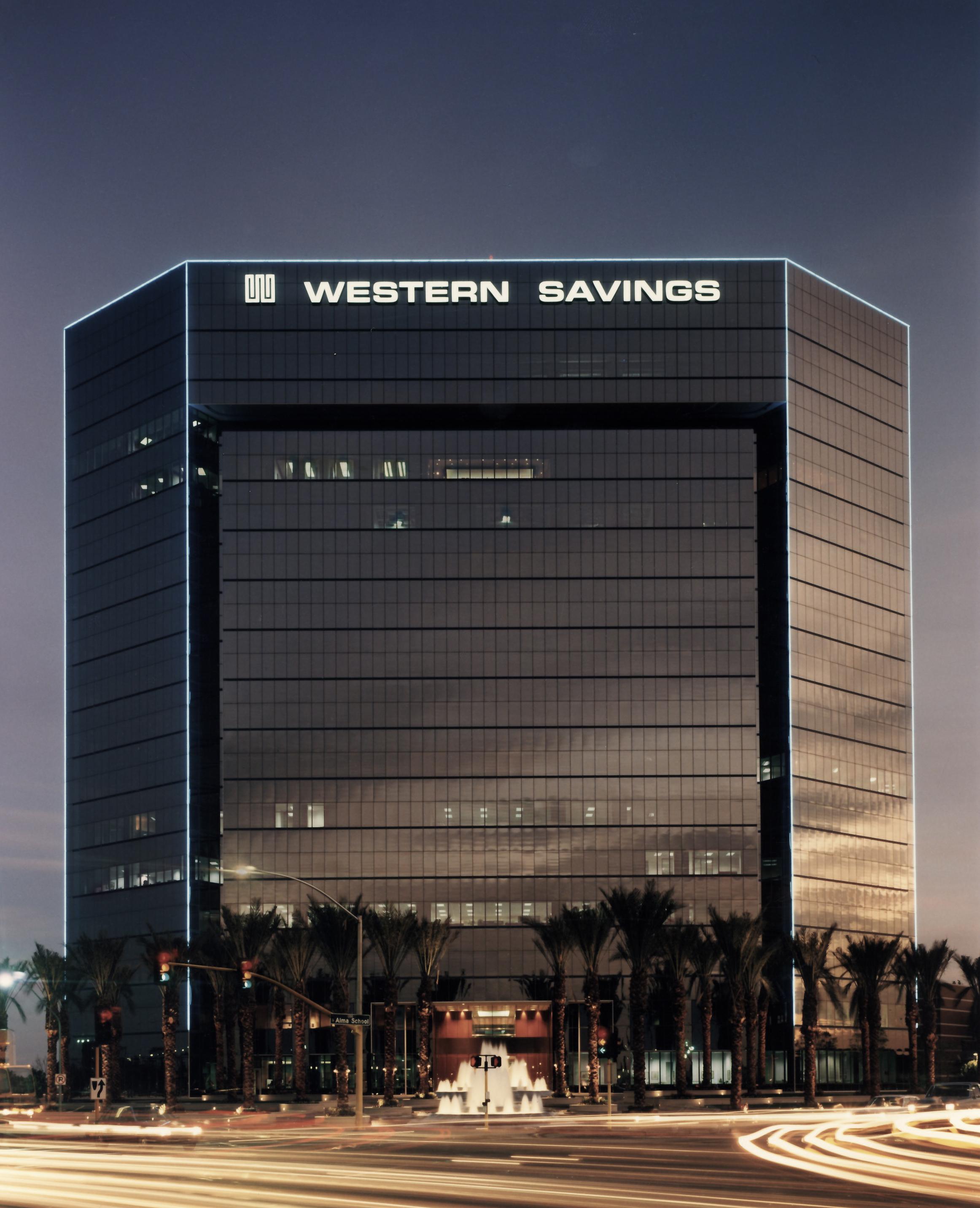 Western Savings Night.jpg