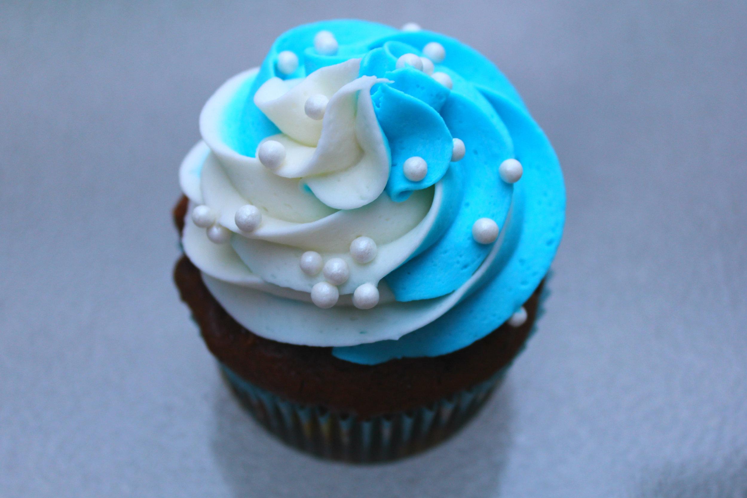 Cupcake 6.jpg