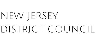 New JerseyDistrict Council.png