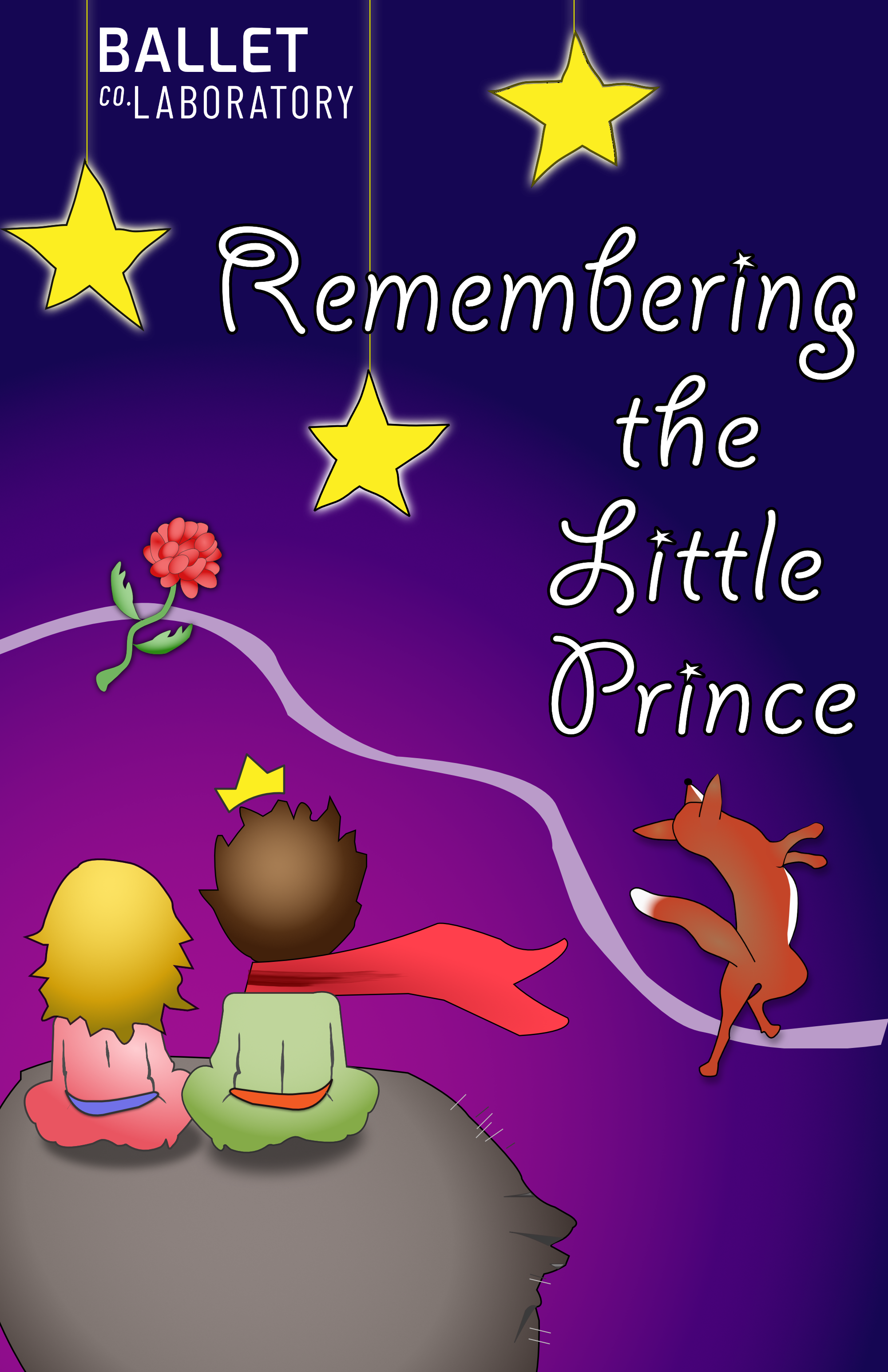 Little Prince Poster Artwork 0410_1.png