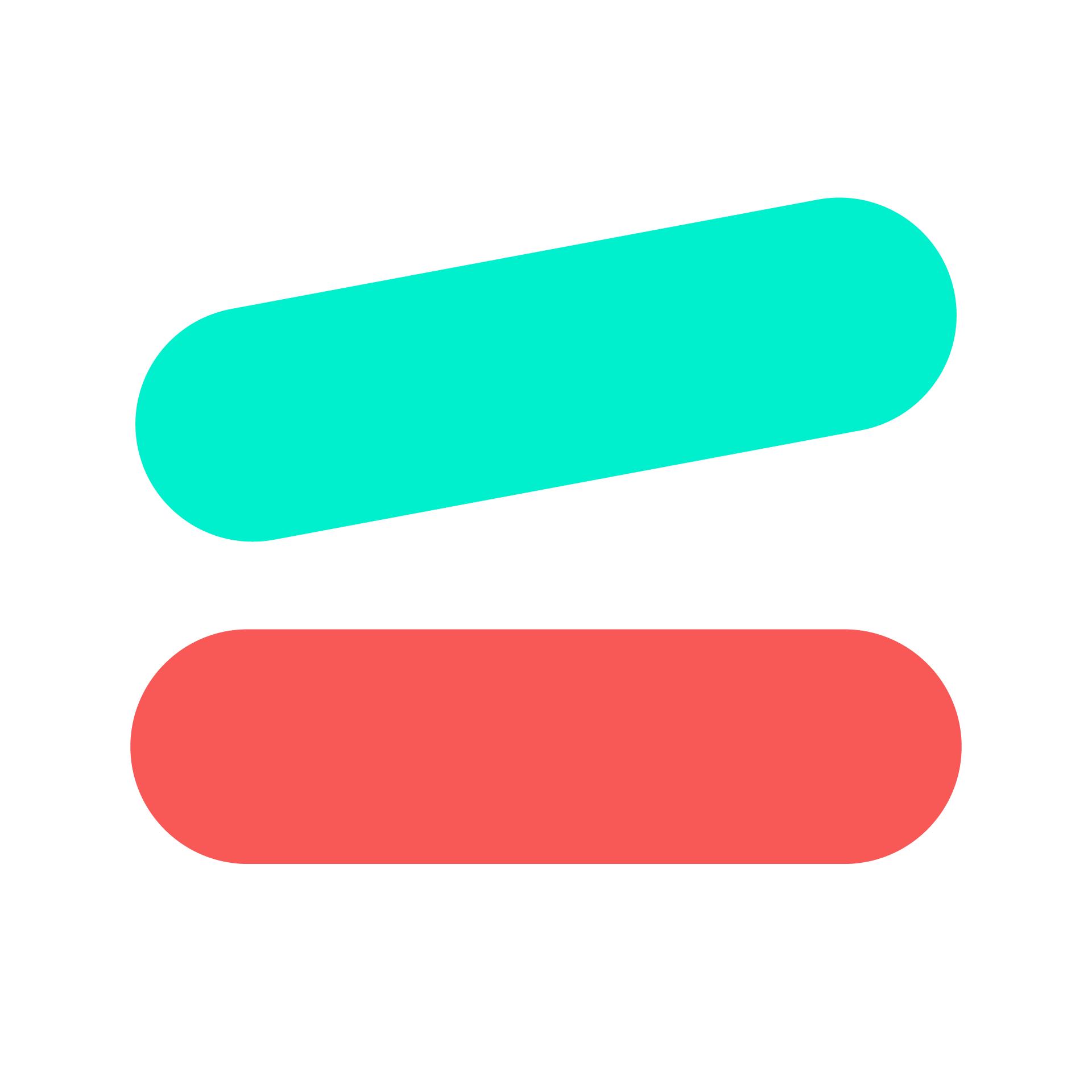 02 Standard_WhiteBG_1.png