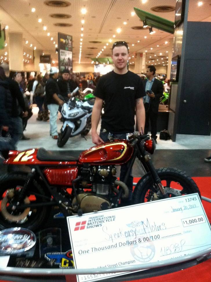 12065334-evan-favaros-xs650-took-first-place-in-the-modified-street-class.jpg