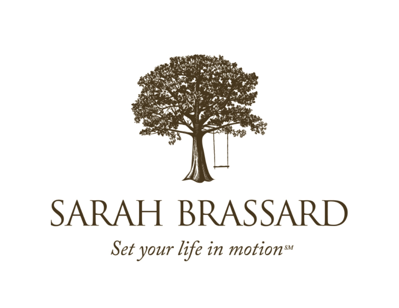 SarahBrassard-Logo-tagline.jpg