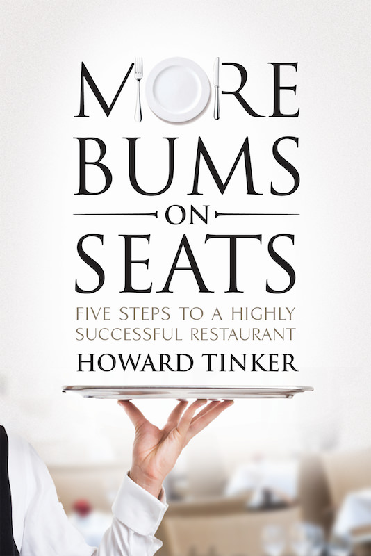Howard-Tinker-More-Bums-On-Seats.jpg