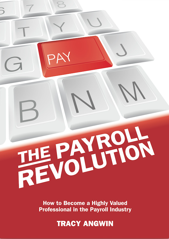1_Tracy-Angwin-The-Payroll-Revolution.jpg
