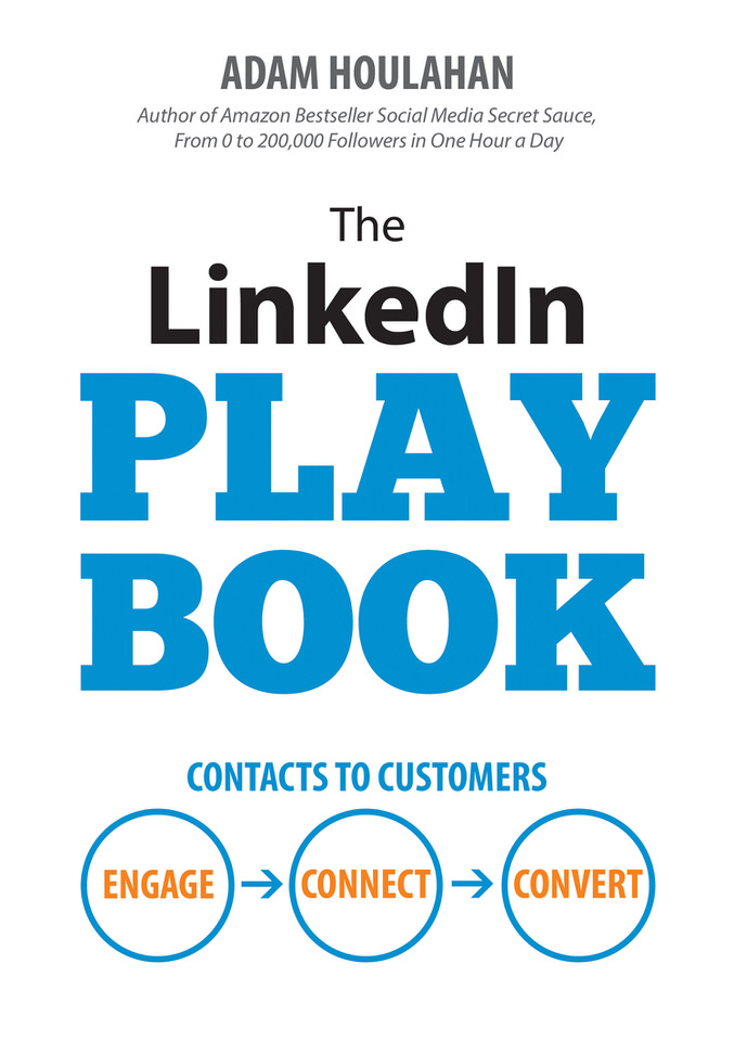 Adam-Houlahan-LInkedin-playbook.jpg