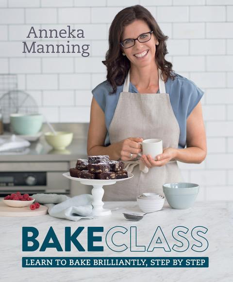 Anneka-Manning-BakeClass.jpeg