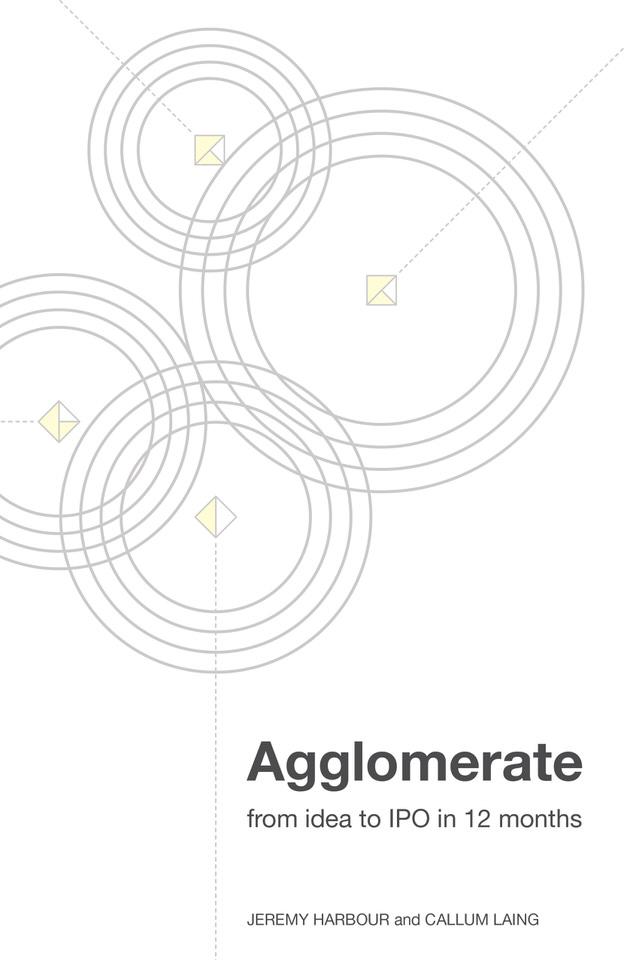 Callum-Laing-Agglomerate.jpg