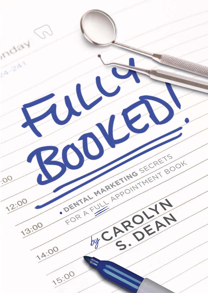 Carolyn-Dean-Fully-Booked.jpeg