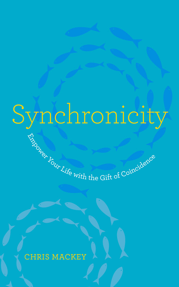 Chris-Mackey-Syncronicity.jpg