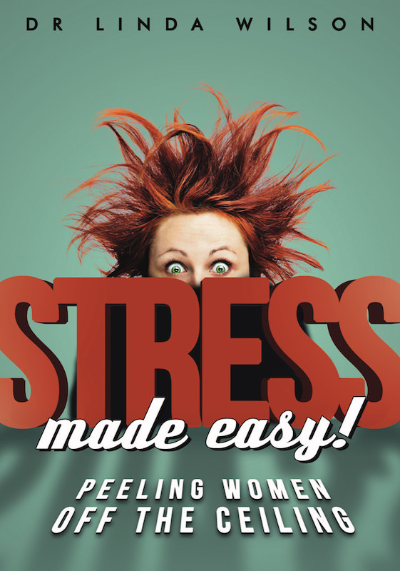 Dr-Linda-Wilson-Stress-Made-Easy.jpeg