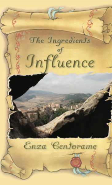 Enza-Centorame-The-Ingredients-of-Influence.jpg