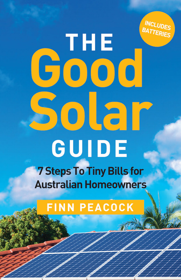 Finn-Peacock-The-Good-Solar-Guide.jpg