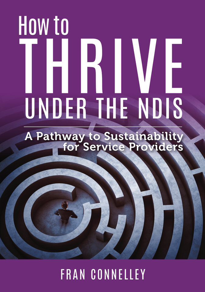 Fran-Connelley-How-to-Thrive-Under-the-NDIS.jpg