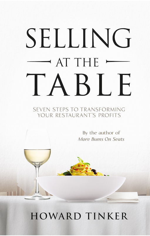 Howard-Tinker-Selling-At-The-Table.jpg