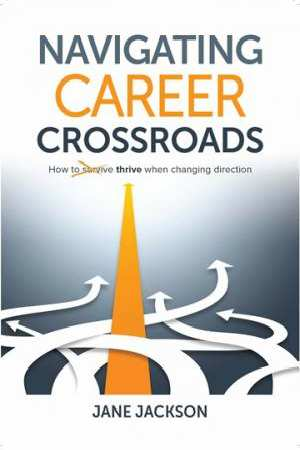Jane-Jackson-navigating-career-crossroads.jpg
