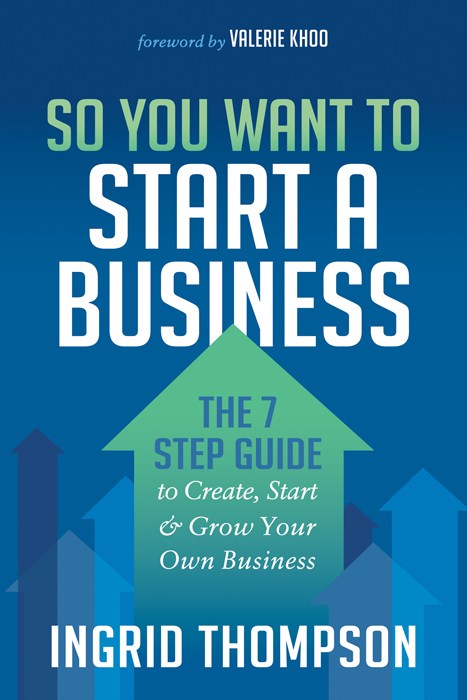 Ingird-Thompson-So-You-Want-to-Start-a-Business.jpg