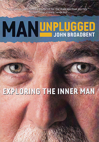 John-Broadbent-Man-Unplugged.jpg