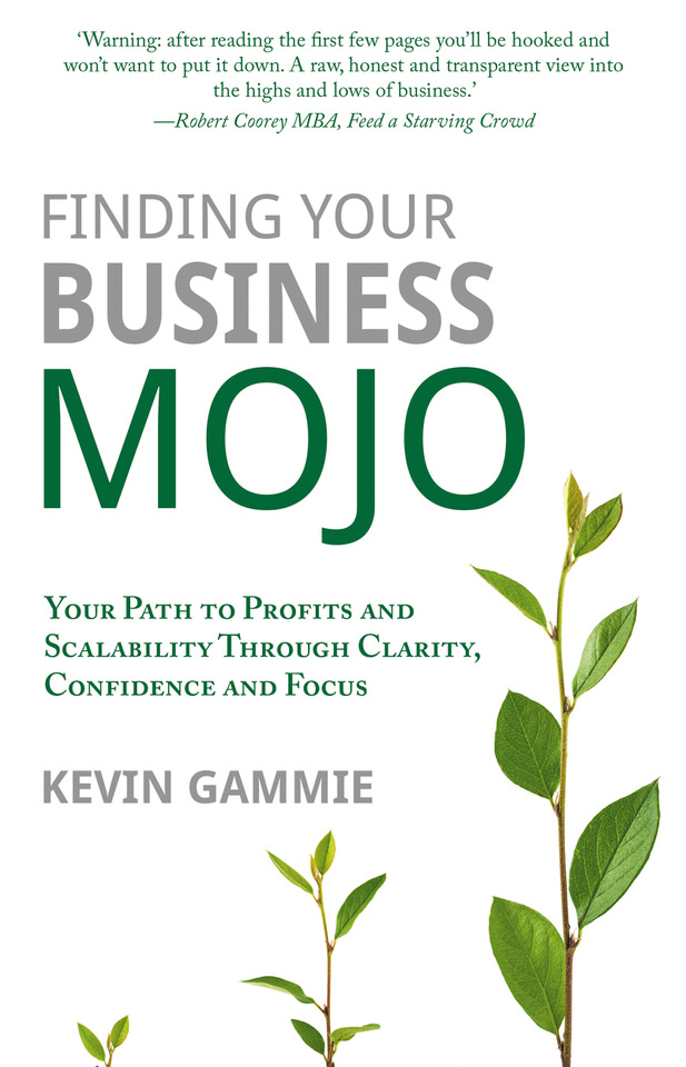 kevin-gammie-finding-your-business-mojo.jpg