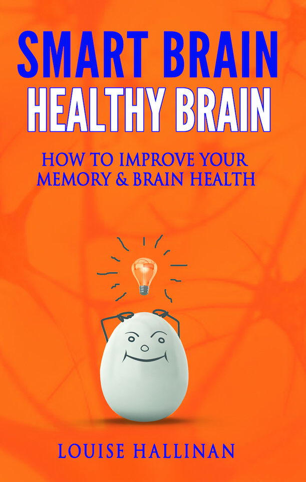 Louise-Hallinan-Smart-Brain-Healthy-Brain.jpg