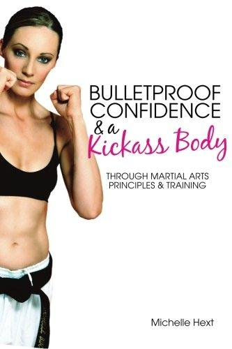 Michelle-Hext-bulletproof-confidence.jpg