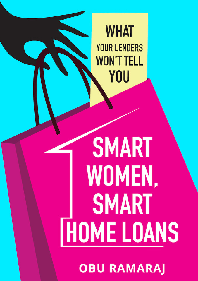 Obu-Ramaraj-Smart-Women-Smart-Home-Loans.jpeg