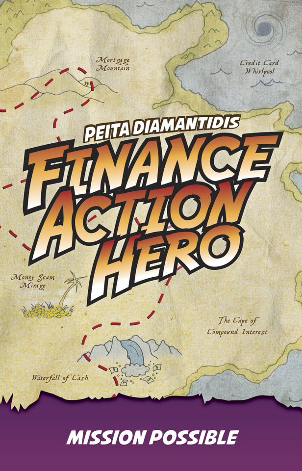 Peita-Diamantidis-Finance-Action-Hero-Mission-Possible.jpg