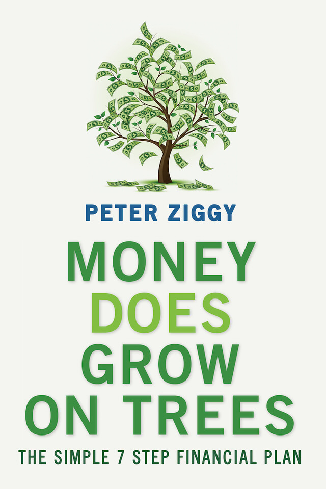 Peter-Ziggy-Money-Does-Grow-On-Trees.jpeg