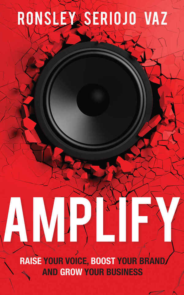 Ronsley-Vaz-Amplify.jpeg