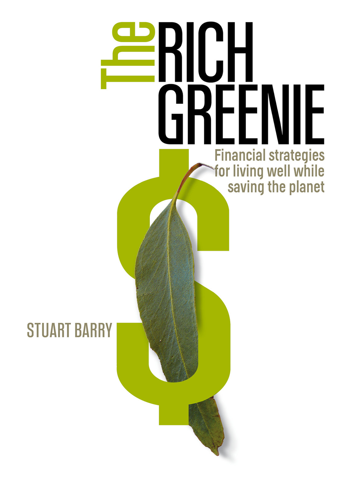 Stuart-Barry-The-Rich-Greenie.jpg