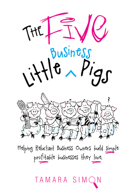 Tamara-Simon-5-Little-Pigs-Business.jpg