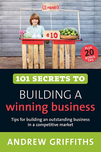 101 Secrets to Buildin A Winning Business copy.jpg