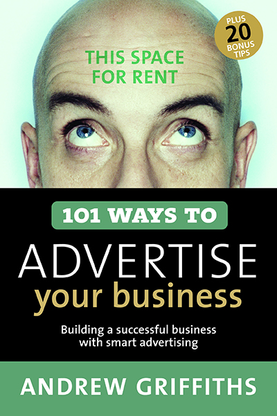 101 Ways to Advertise copy 2.jpg