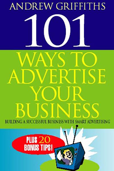 101 Ways to Advertise copy.jpg