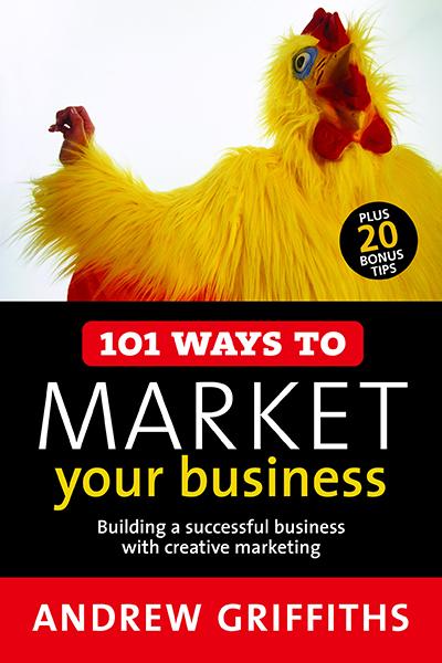 101 Ways to Market copy.jpg