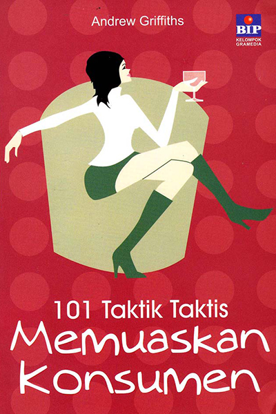 Indonesian copy.jpg