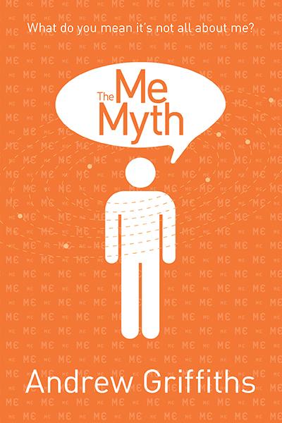 The ME MYTH copy.jpg