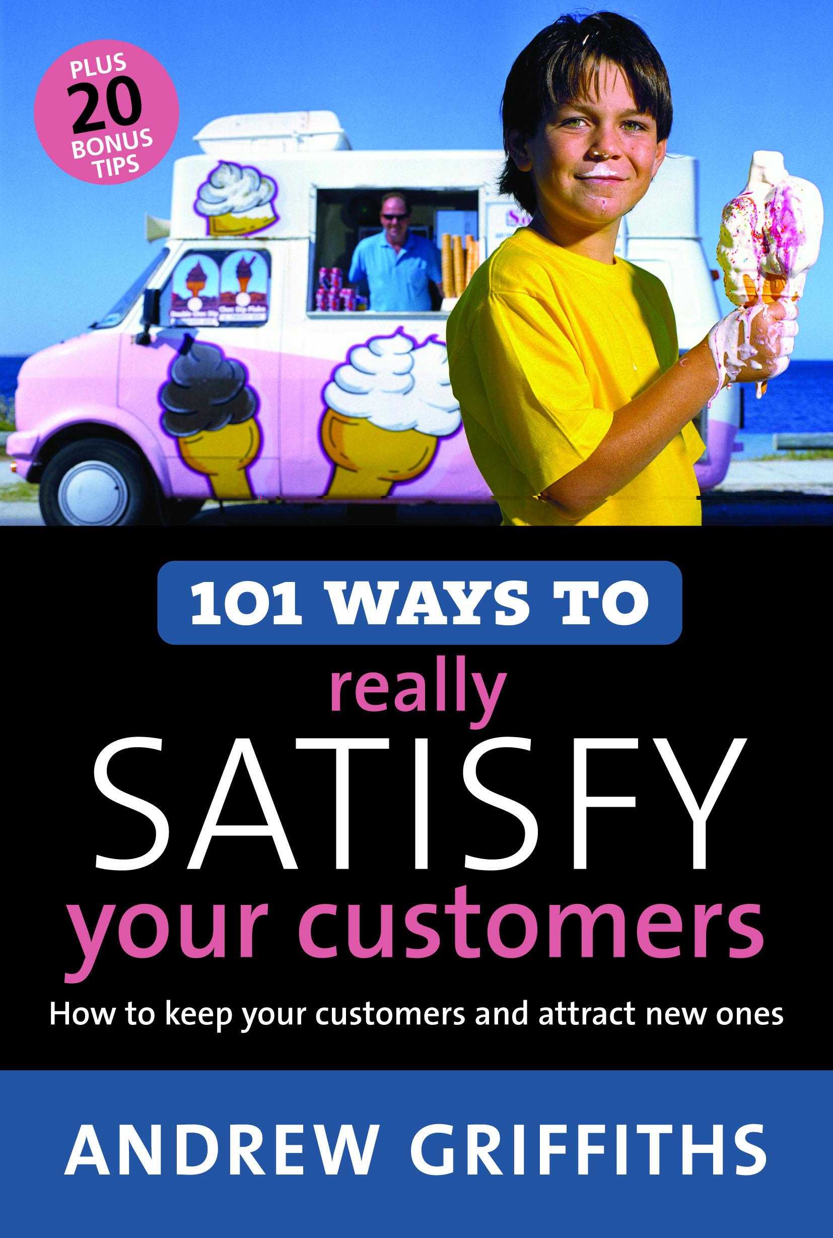 101 Ways to Satisfy.jpg