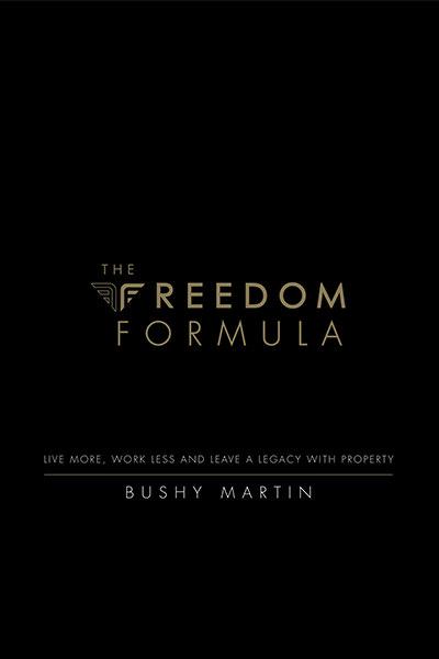 Freedom-Formula.jpg