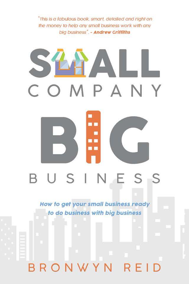 Bronwyn-Reid-Small-Company-Big-Business.jpg
