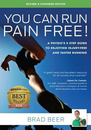 BRAD-BEER-you-can-run-pain-free.jpg