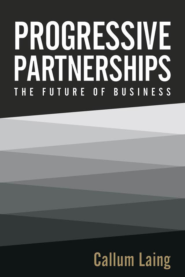 Callum-Laing-Progressive-Partnerships.jpg